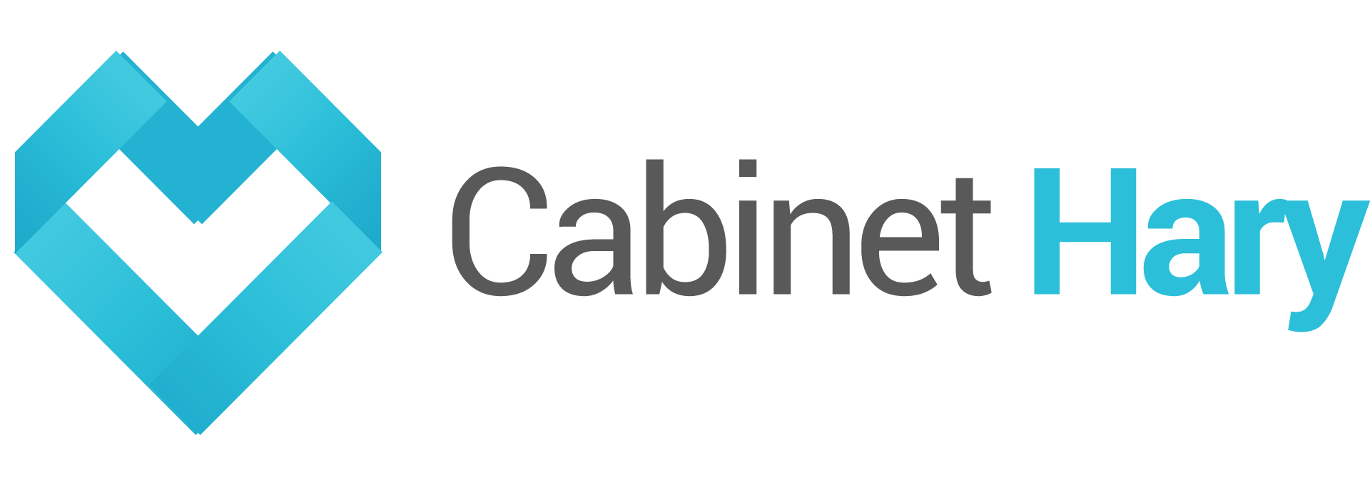 Cabinet Hary