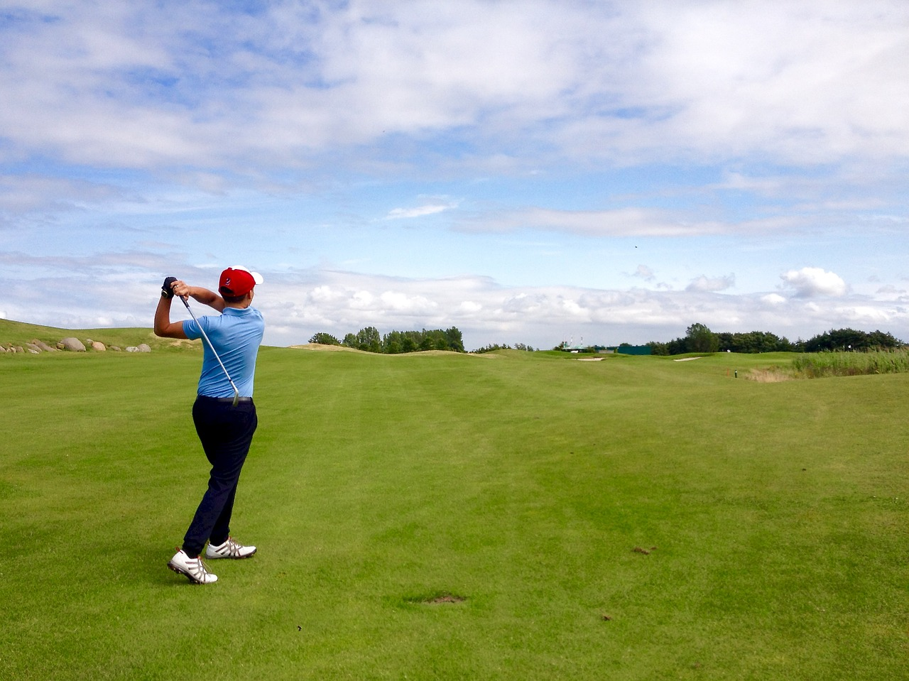 golf-858974_1280
